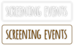 Screening Events